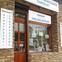 Mediszintech Gyógyászati Segédeszköz Szaküzlet és Halláscentrum