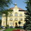 Budapest Főváros X. kerület Kőbányai Önkormányzat - Polgármesteri Hivatal (Fotó: Gyurica - panoramio.com)
