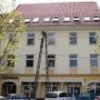 XXIII. kerület, Soroksár Önkormányzata - Polgármesteri Hivatal - Hősök tere 12. (Fotó: nagyvofely.hu)