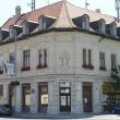 Soroksár Önkormányzata - Polgármesteri Hivatal - Grassalkovich út 162. (Fotó: ittlakunk.hu)