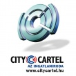 City Cartel az ingatlaniroda