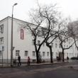 Ady Endre utcai szakrendelő (Forrás: pesterzsébet.hu)