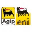 Agip (Eni) - Méta utca
