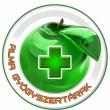 Alma Mester Gyógyszertár
