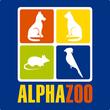 AlphaZoo Áruház - Auchan Soroksár