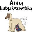 Anna Kutyakozmetika