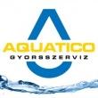 Aquatico Gyorsszerviz