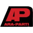 Ara-Parti Önkiszolgáló Étterem - HungaroControl