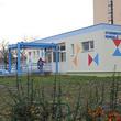 Berzsenyi utcai gyermekorvosi rendelő - dr. Rónaszéki Éva (Forrás: uj.kispest.hu)