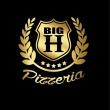Big H Pizzéria