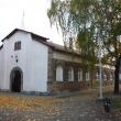 Budapest-Pesterzsébet-Klapka téri Református Egyházközség (Forrás: sorref.lapunk.hu)