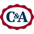 C&A - KöKi Terminál