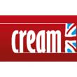 Cream Használt Ruha - Vámház körút