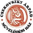 Csekovszky Árpád Művelődési Ház