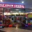 Divat Show Áruház - Lőrinc Center