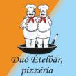 Duó Ételbár és Pizzéria