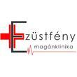 Ezüstfény Magánklinika