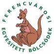 Ferencvárosi Egyesített Bölcsődei Központ