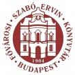 Fővárosi Szabó Ervin Könyvtár - Üllői úti Könyvtár, Kispest