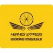 Hermes Express Futárszolgálat