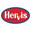 Hervis Sportáruház - Shopmark