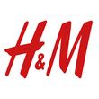 H&M - KöKi Terminál