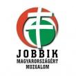 Jobbik Magyarországért Mozgalom - Kispest