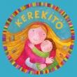 Kerekítő baba-mama foglalkozás - Wekerlei Kultúrház és Könyvtár