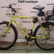 Petróczy Kerékpár
