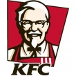 KFC - Shopmark