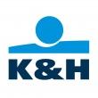 K&H Bank - Üllői út