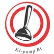Ki-pump Bt. - szennyvízszivattyú-javítás, dugulás-elhárítás
