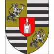 X. kerületi Önkormányzat Polgármesteri Hivatal - Újhegyi lakótelepi Ügyfélszolgálat
