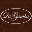 La Gamba Cipőbolt - Shopmark