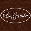 La Gamba Cipőbolt - KöKi Terminál