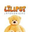 Liliput Játékország - Shopmark