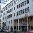 Lónyay utcai Református Gimnázium és Kollégium (Fotó: hg.hu)