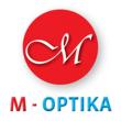 M-Optika - Ferihegyi úti Szakrendelő