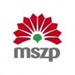 Magyar Szocialista Párt (MSZP) - XIX. kerületi szervezet