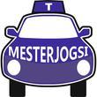 Mester-Jogsi Autós-Motoros Iskola