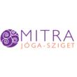 Mitra Jóga-sziget
