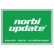 Norbi Update - KöKi Terminál