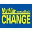 Northline Pénzváltó - Cba Remíz