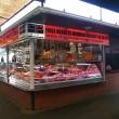 Pados Pipi Hús-Hentesáru - Kispesti Piac (31. üzlet)