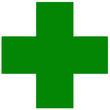 Béke Tér Gyógyszertár