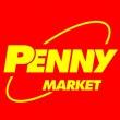 Penny Market - Kispest, Ady Endre út