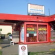 Ruhadoki Javítócentrum - Kispest, Üllői út