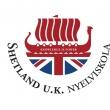 Shetland U.K. Nyelviskola