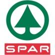 Spar Szupermarket - Eötvös utca