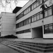 BGSzC Szily Kálmán Műszaki Szakgimnáziuma, Szakközépiskolája és Kollégiuma